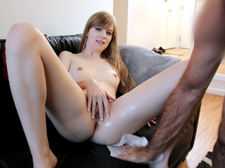 dadcrush dolly leigh - Respect Your Elders
