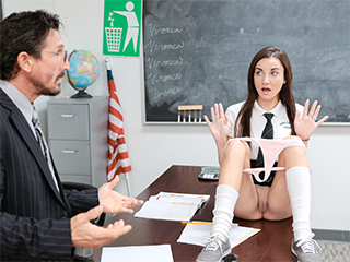 innocenthigh jade amber - After School Sex Sale
