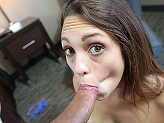 thisgirlsucks jade nile - Just Learned To Deepthroat