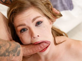 Ella Nova's Oral Fixation