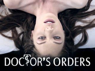 66466 01 01 320x240 - Doctor's Orders