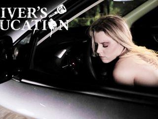 66813 01 01 320x240 - Driver's Education, Scene #01