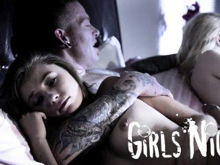 66818 01 01 320x240 - Girls Night