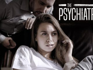 67073 01 01 320x240 - The Psychiatrist, Scene #01