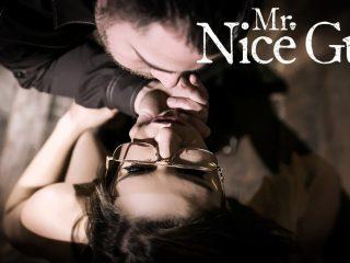 67541 01 01 320x240 - Mr. Nice Guy