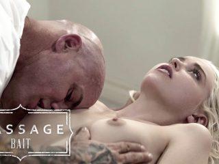 67824 01 01 320x240 - Massage Bait