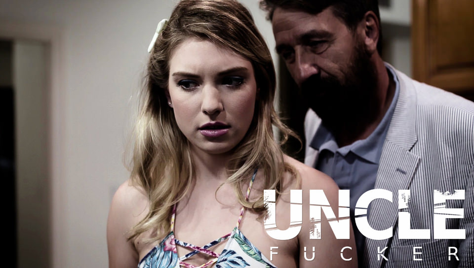 Uncle Fucker