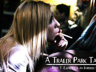 67827 01 01 320x240 - Trailer Park Taboo - Part 1