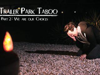 67828 01 01 320x240 - Trailer Park Taboo - Part 2