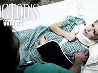 67859 01 01 320x240 - Doctor's Origins, Scene #01