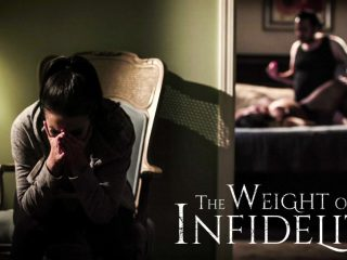 68316 01 01 320x240 - The Weight of Infidelity