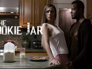 68768 01 01 320x240 - The Cookie Jar, Scene #01