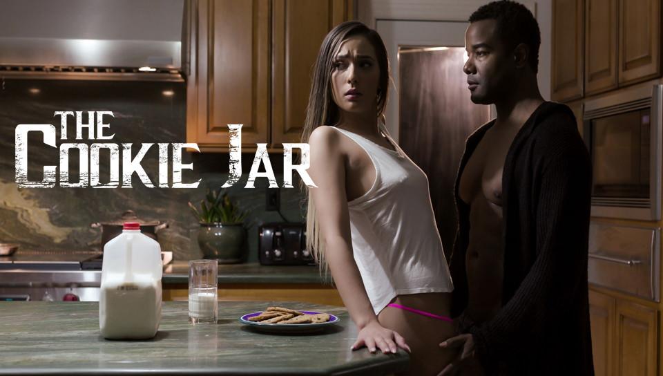 The Cookie Jar, Scene #01