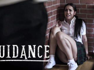 69050 01 01 320x240 - Alina Lopez Guidance