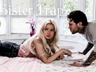 69321 01 01 320x240 - Sister Trap, Scene #01
