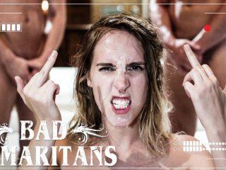 69326 01 01 320x240 - Bad Samaritans