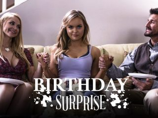 69341 01 01 320x240 - Sarah Vandella, River Fox And Tommy Gunn Birthday Surprise