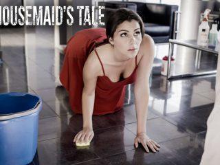 70325 01 01 320x240 - Valentina Nappi Charles Dera The Housemaid's Tale