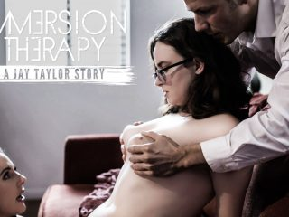 74073 01 01 320x240 - Immersion Therapy: A Jay Taylor Story
