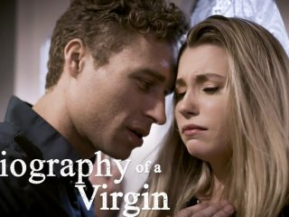 74111 01 01 320x240 - Biography Of A Virgin, Scene #01