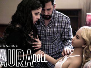 74262 01 01 320x240 - Future Darkly: The Aura Doll, Scene #01