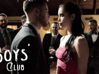 74508 01 01 320x240 - Boys' Club, Scene #01
