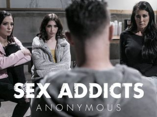 75193 01 01 320x240 - Sex Addicts Anonymous