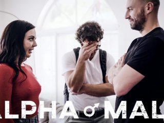 75196 01 01 320x240 - Alpha Male, Scene #01
