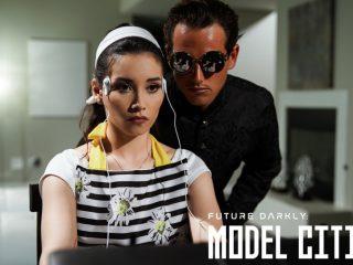 75640 01 01 320x240 - Future Darkly: Model Citizen