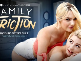 75726 01 01 320x240 - Family Friction 2 - Soothing Sister's Guilt