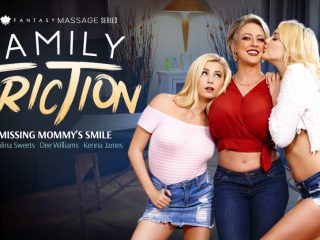 75728 01 01 320x240 - Family Friction 4: Missing Mommy's Smile, Scene #01