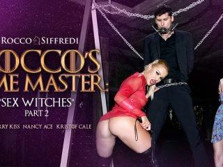 75788 02 01 320x240 - Time Master Sex Witches, Scene #02