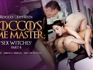 75788 04 01 320x240 - Time Master Sex Witches, Scene #04