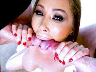 76056 06 01 320x240 - Big-Boob Asian MILF Cumslut Kianna #6