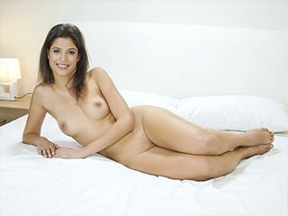 oyeloca bunny love - Long Distance Latina Lust