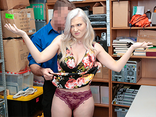 shoplyfter emily right - Case No. 4207854