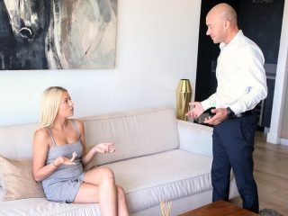 019 432 320x240 - Wet Nanny Taught Some Manners