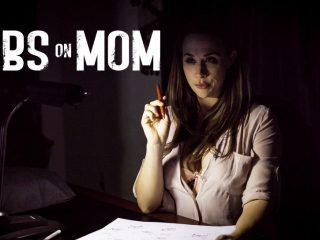 51565 01 01 320x240 - Dibs On Mom, Scene #01