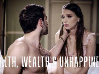 75111 01 01 320x240 - Health, Wealth & Unhappiness, Scene #01