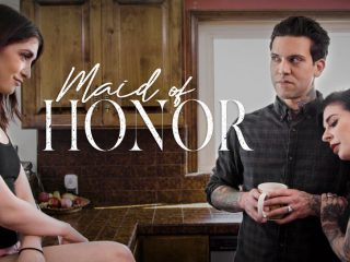 75198 01 01 320x240 - Maid Of Honor, Scene #01