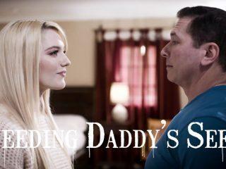 75572 01 01 320x240 - Needing Daddy's Seed, Scene #01