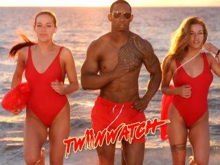 488188 320x240 - TwinWatch, Trailer