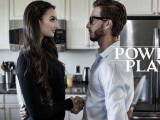 Power Play, Scene #01