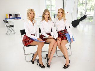 52425 01 01 320x240 - Schoolgirls in Detention, Scene #01