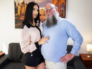 52500 01 01 320x240 - Craving Old Guys, Scene #01