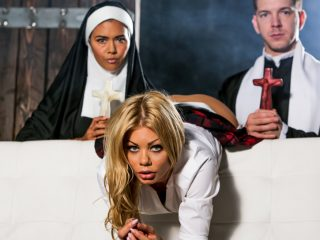 77642 04 01 320x240 - Ministry Of Evil Sc. 4: Anal Blasphemy
