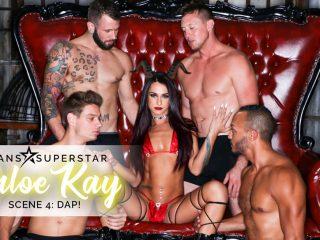 77800 04 01 320x240 - TS Superstar Khloe Kay Sc. 4: DAP!