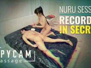 52992 01 01 320x240 - Spycam Nuru Massage, Scene #01