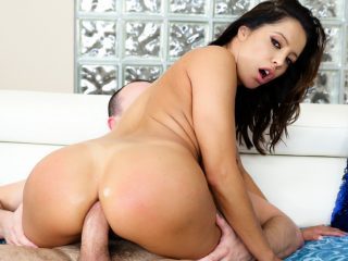 Francesca Le Is A #Hotwife #03 Scene 4