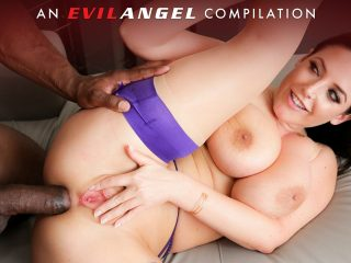 79061 01 01 320x240 - BBC Anal Compilation - Chris Streams, Scene #01
